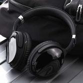 Mpow H5 casque bluetooth