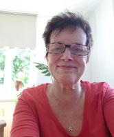 Privat Gisela H. Ziermann