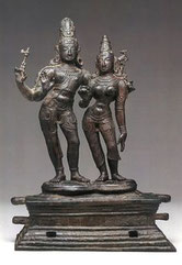 hara-parvati_indian-statue_painter_s_blog_amar_singha