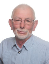 Hermann Köthenbürger