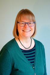 Frau Dr. med. Barbara Miller-Hänisch