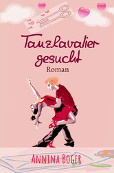 Annina Boger Romance | Liebesromane Band 1 | PDF | EPUB | E-Book | eBook