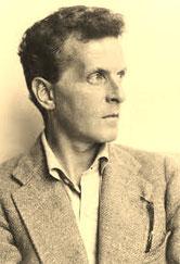 L. Wittgenstein