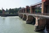 Kraftwerk Chievo