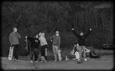 Skateboarding 2014