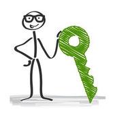 Der Schlüssel zu mehr Umsatz