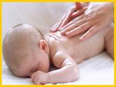 Productos naturales para el cuidado del bebé Herbolario Alquimista Arrecife Lanzarote