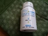 酵素ラボサプリ・私のENZYME