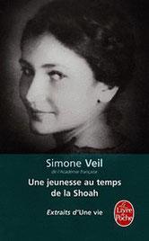 Livre de poche, 2010, 147 p.