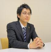 みらい労働法務事務所              代表 谷口史晃