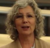 Lynn EGAN (Présidente de AHC Foundation)