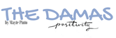 Logo The Damas Blog