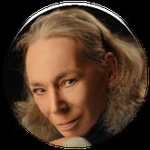 Mein persönliches Horoskop von Barbara Walter