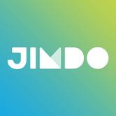 gratis bloggen jimdo