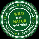 Wild - mehr Bio geht nicht