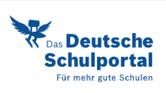Das Deutsche Schulportal Kolumne von Michael Schratz