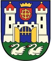 Schlüsseldienst Schwanenstadt