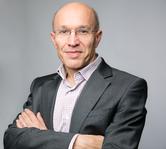 christian Chavagneux contact booking economist speaker