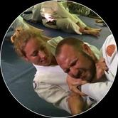Deland Jiu-Jitsu, deland martial arts, martial arts deland, jiujitsu deland