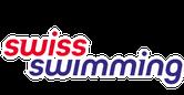 swiss swimming