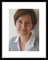 Auteur : Dr Muriel ALNOT-PERRONIN