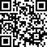 QR-Code | Partyservice BratenMax in Gladbeck