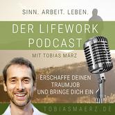 """Als Interview-Partnerin zum Thema """"Berufliche Erfüllung"""""""