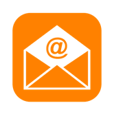 Contact us per mail / Kontaktieren Sie uns per Email