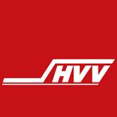 Logo des HVV