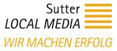 Sutter Local Media - Wir machen Erfolg