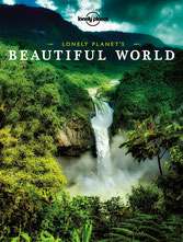 Baby Can Travel Store - Lonely Planet's Beautiful World