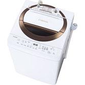 札幌洗濯機買取強化中!!
