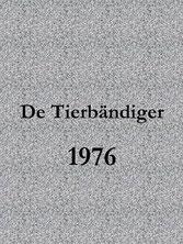 De Tierbändiger (1976)