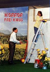 Horror frei Haus (2001)