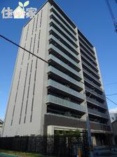 ローレルコート小阪2丁目
