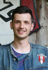 Julian M.