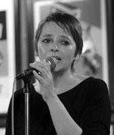 Birgit Koch   (Foto: Andreas Eßer)