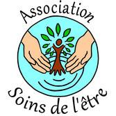 Association Soins de l'être MAZAN thérapeutes ateliers conférences évènements
