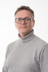 Geir Eidissen (styremedlem)