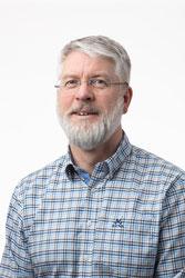 John Emil Halden (styreleder)