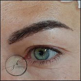 maquillage permanent sourcils montpellier