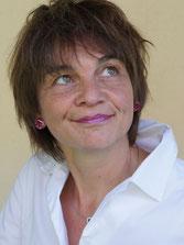 Heike Hallaschka
