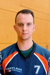 Carsten S.