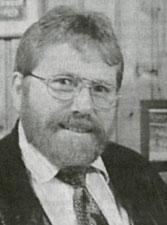 Hubert Bader