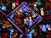 Patriarche Joseph