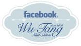 Facebook Wu-Tang