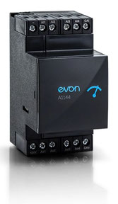 Evon Smart Home Beschattungsmodule