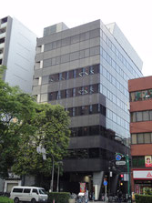 NKF川崎ビル
