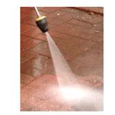 pflastersteine reinigen, moos entfernen, dachbeschichtung