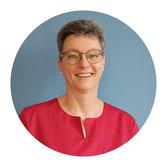 Dagmar Suxdorf - MFA